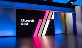 Microsoft Build 2021 acontecerá de 25 a 27 de maio