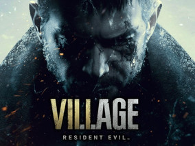 Primeira parte da demo de Resident Evil Village fica disponível às 21h deste sabádo, 17 de abril
