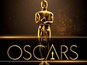 Semana Especial Oscar 2021   Confira os indicados ao prêmio