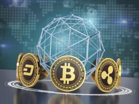 Global Money é agora