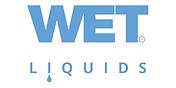WetLiquidsLogo.png