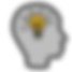 icons8-навык-мозгового-штурма-48.png