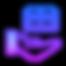 icons8-обмен-знаниями-64.png