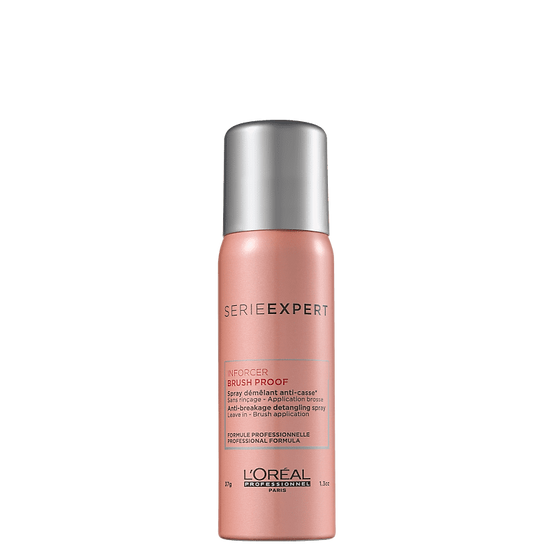 Leave-in L'Oréal Inforcer 60ml