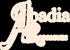 Abadia_Rodrigues_Logo.png