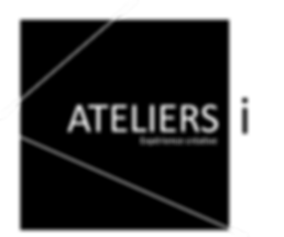 LOGO Ateliers i.png