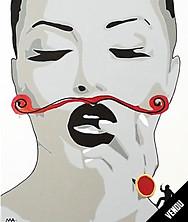 Burlesque VENDU/SOLD