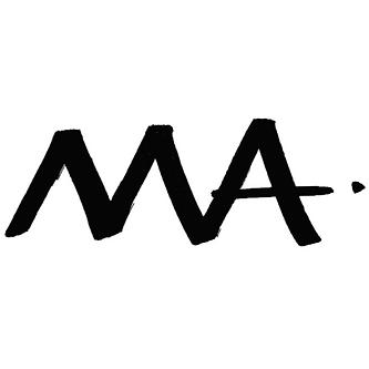 Signature MA 2019.png