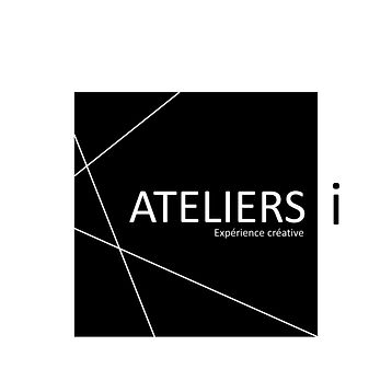 LOGO Ateliers i_2021.jpg