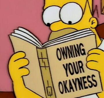 My Best Books