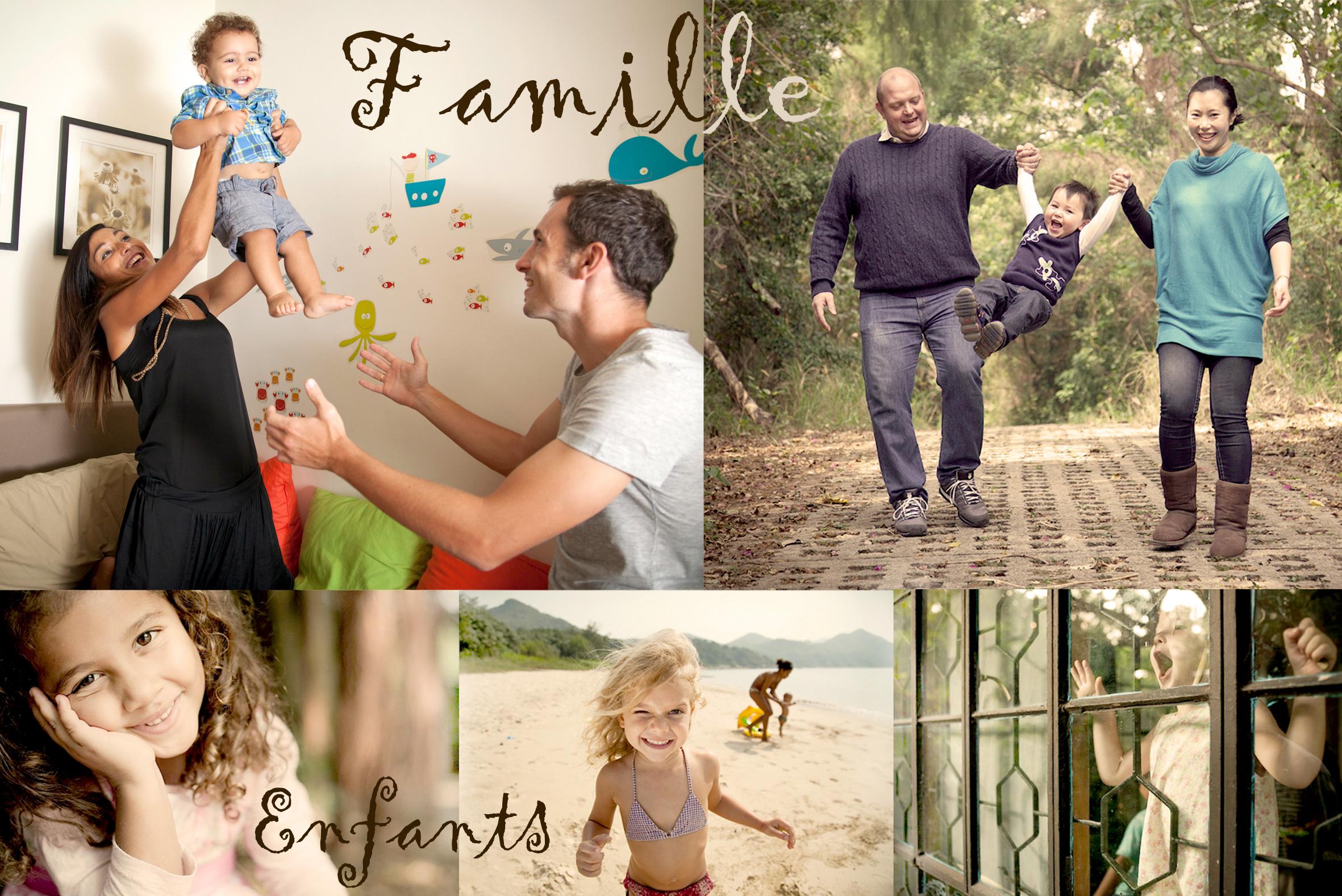 Promo famille-enfants def