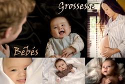 Bébés-grossesse-def