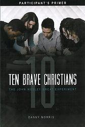 Ten Brave Christians.jpg