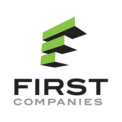 FIRST COMPANIES