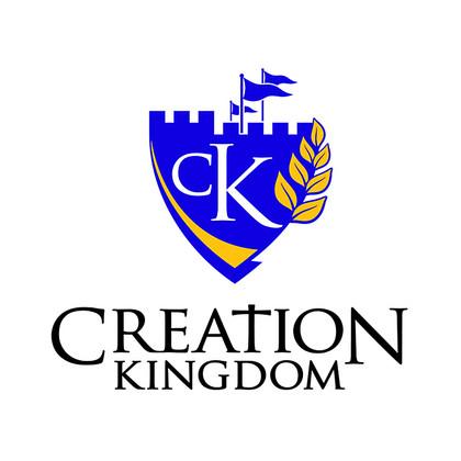 CREATION KINGDOM