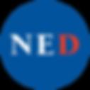 NED-logo.svg.png