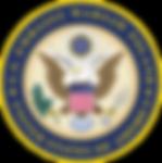 U.S._Embassy_Warsaw_Seal.png
