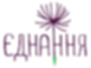 ednannia_logo.png