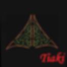 tiaki logo 2.png