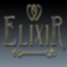 logo--elixir--gold-black.png