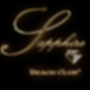 Sapphire Logo gold.png