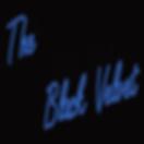 The Black Velvet.png