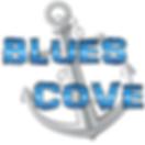 blues cove logo.png