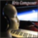 Kris Composer.png