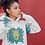 Thumbnail: Alive Specialty Sweatshirts