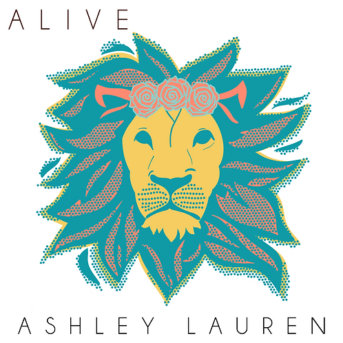 Alive (Download)