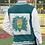 Thumbnail: Alive Specialty Jacket