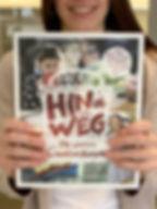 Hin & Weg Kochbuch.jpg