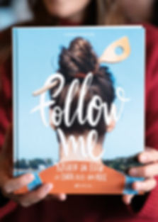 Cover_followMe2.jpg