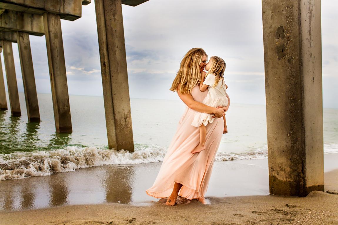 Bianca Ben Beach Family Photography 025.jpg