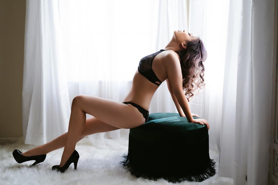 Hannah Rose Boudoir Crystal -21.jpg