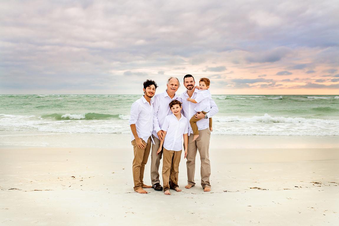 Bianca Ben Beach Family Photography 038.jpg