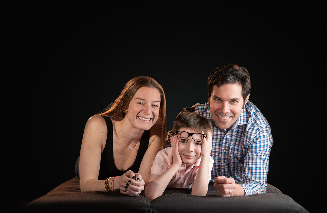 Chicago Pet & Family Photography Studio by Cusic Photography 022