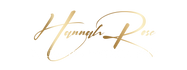 Hannah Rose Boudoir Logo white.png