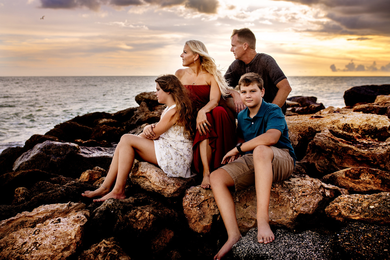 Bianca Ben Beach Family Photography 009.jpg