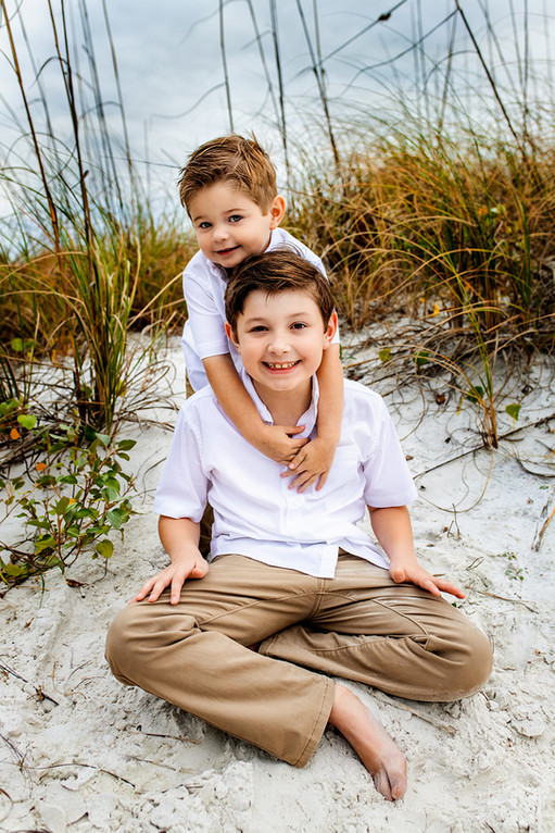 Bianca Ben Beach Family Photography 036.jpg