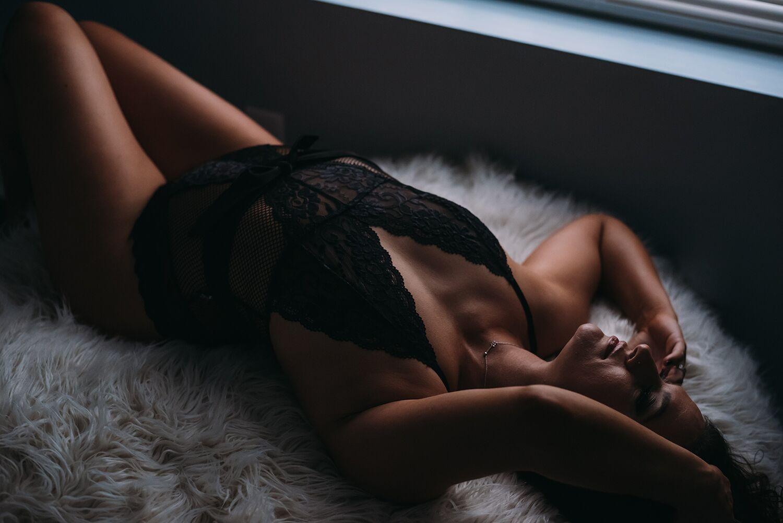 Boudoir Photography By Andrea Witt 03