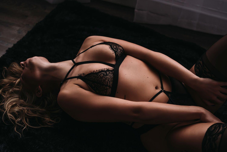 Boudoir Photography By Andrea Witt 26