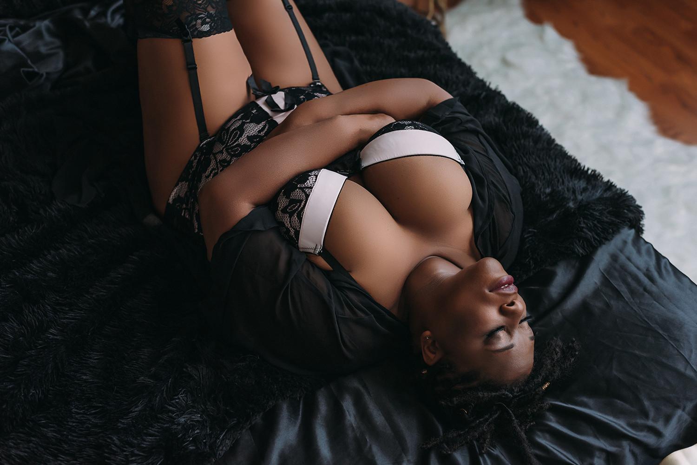 Boudoir Photography By Andrea Witt 35.jpg