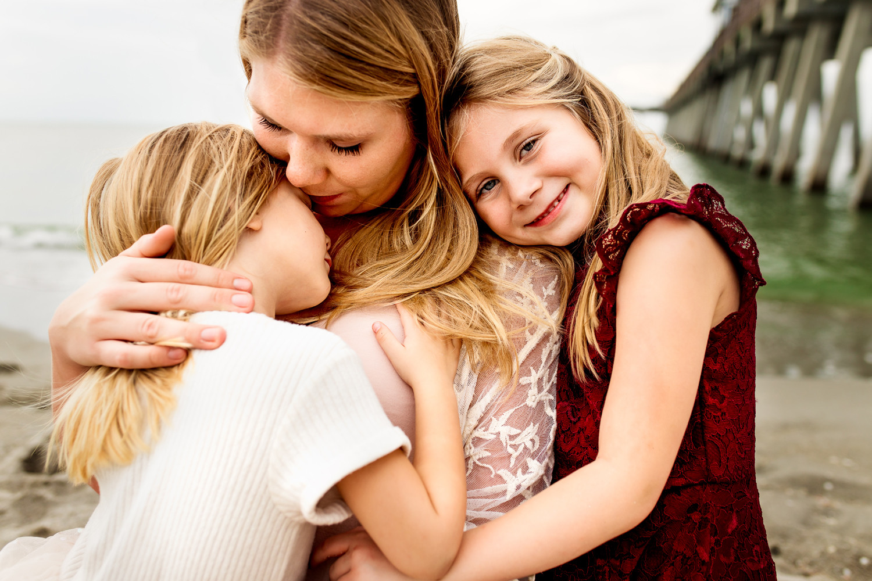 Bianca Ben Beach Family Photography 024.jpg