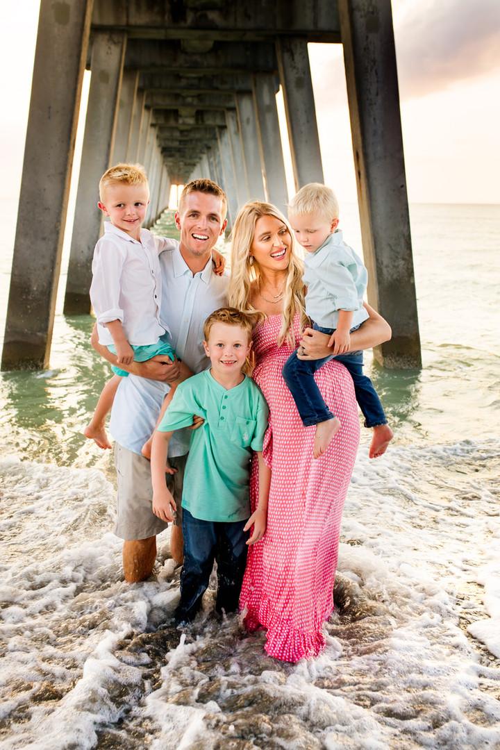 Bianca Ben Beach Family Photography 011.jpg