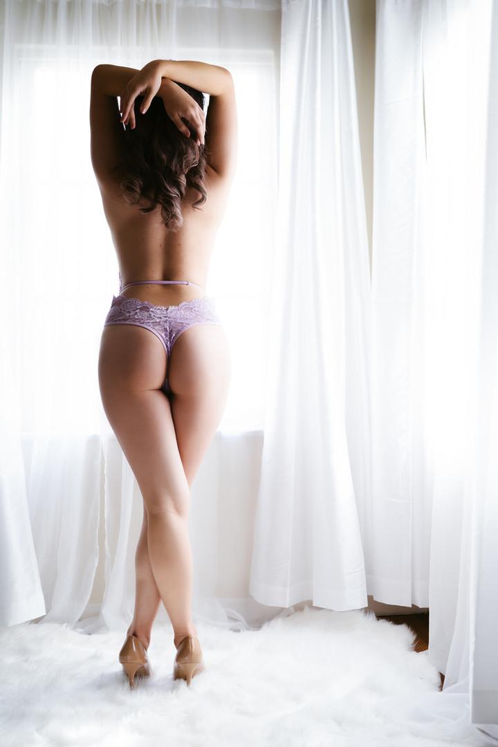 Hannah Rose Boudoir Crystal -19.jpg