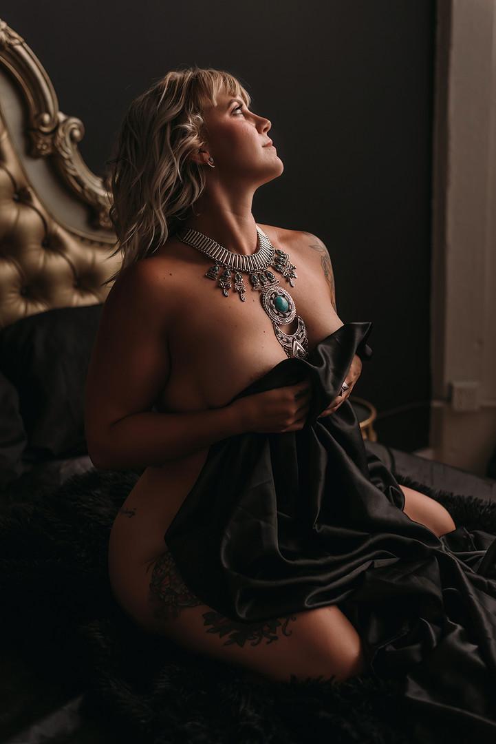 Boudoir Photography By Andrea Witt 53.jpg