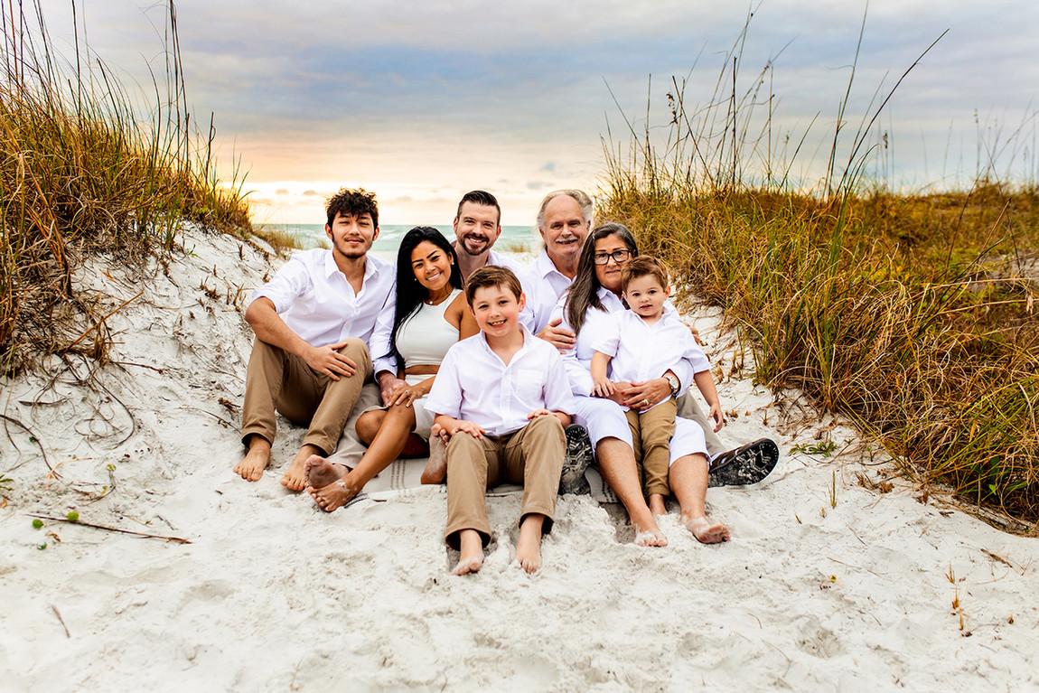 Bianca Ben Beach Family Photography 039.jpg