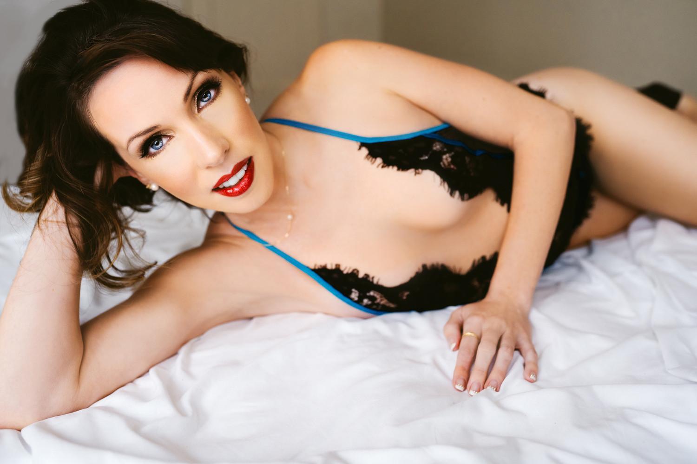Kristen Images Hannah Rose Boudoir-9.jpg