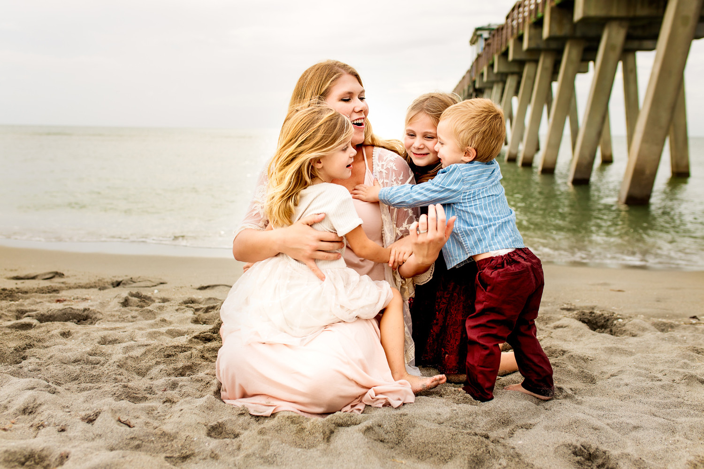 Bianca Ben Beach Family Photography 028.jpg